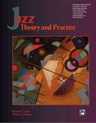 jazz-theorypractice