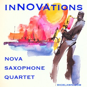 innovations-cover