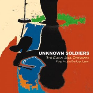 unknown_soldiers