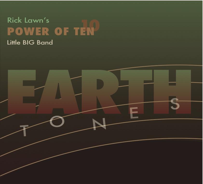 Earth Tones Recording – ricklawn com